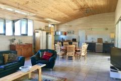 Shedhouse-lounge-area-Medium