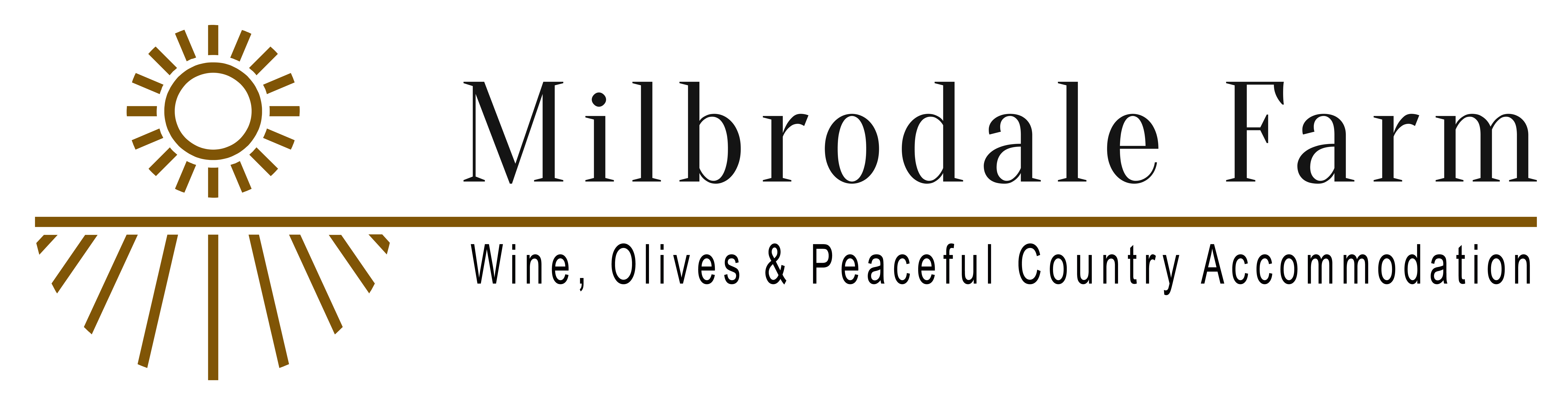 Milbrodale Farm